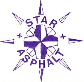 Star Asphalt